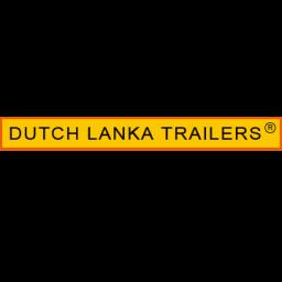 DUTCH LANKA TRAILER