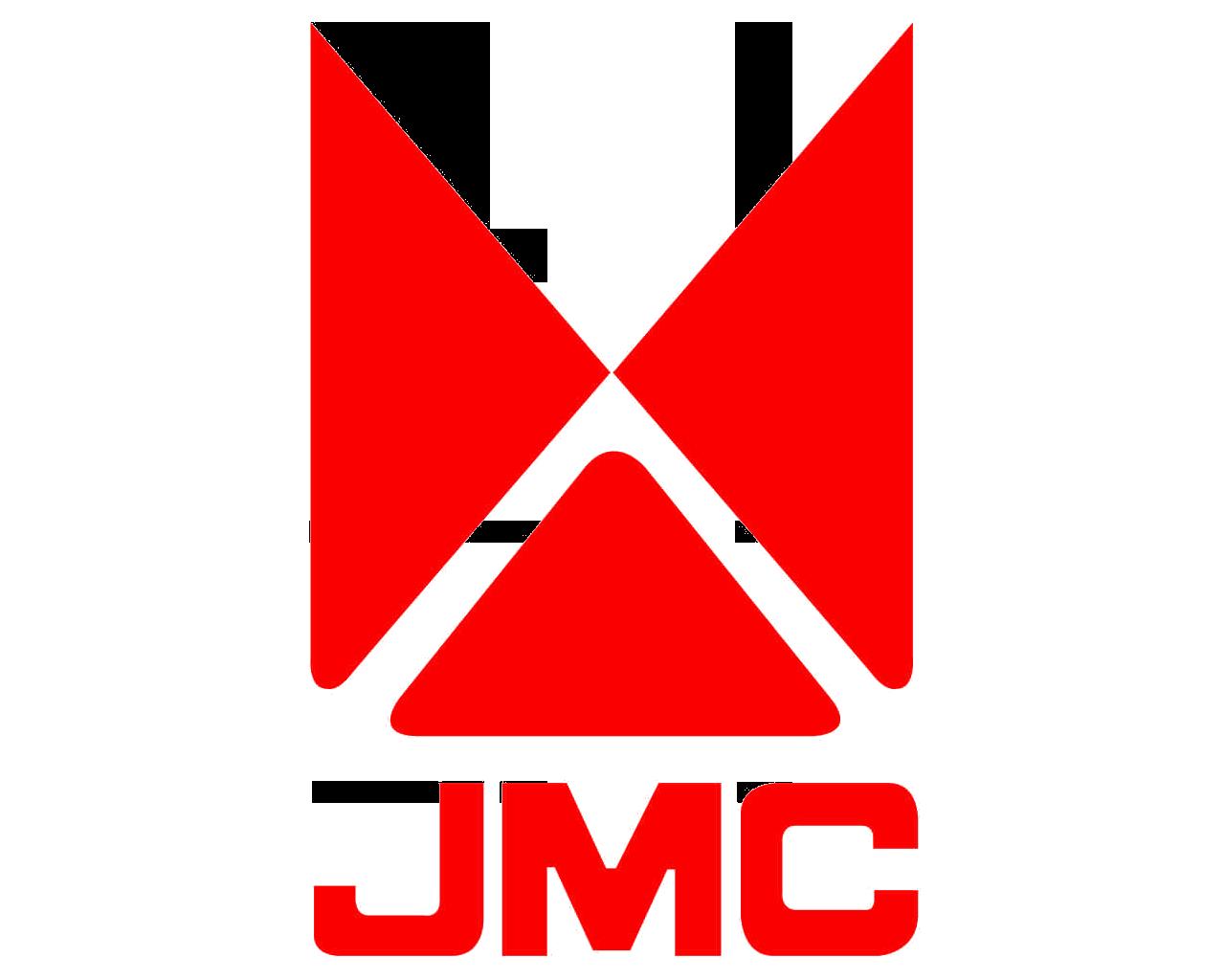 J M C