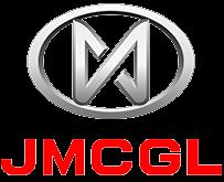 JMCGL