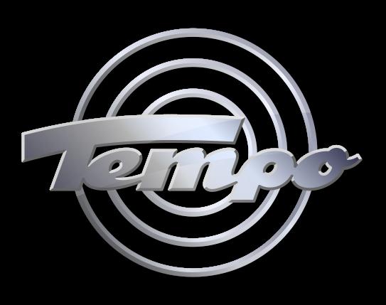 TEMPO TRAX