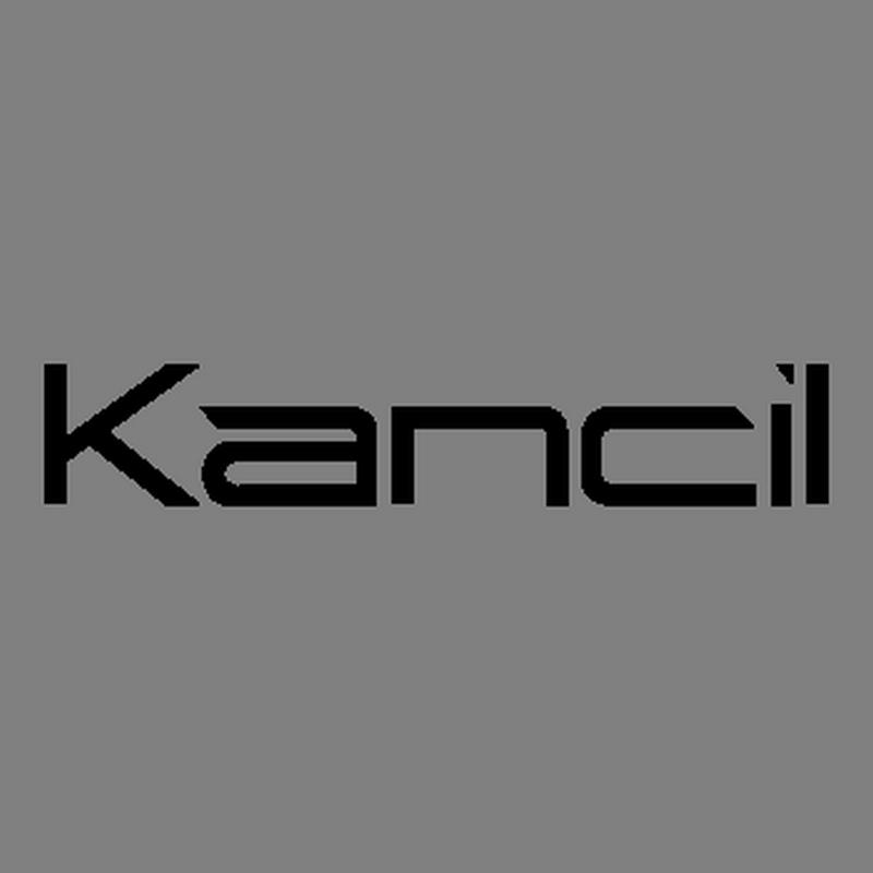 KANCIL