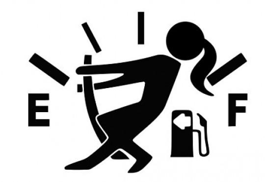 මයිලේජ් එක වැඩිකරගන්න ටිප්ස් - Tips to increase mileage