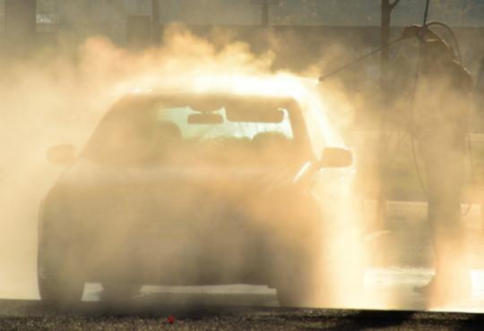 නිවැරදි කාර් වොෂ් එකක් තෝරගන්නේ කොහොමද? How to select a car wash ?