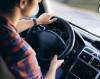 ඔබේ අලුත් වාහනය වෙනුවෙන් ඔබට කළ හැකි දෑ - වාහන වලට අලුත් ඔබ සඳහාමයි - How to take care of your new car