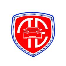 Tharindu Enterprises