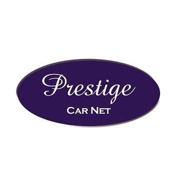PRESTIGE CAR NET (PVT)